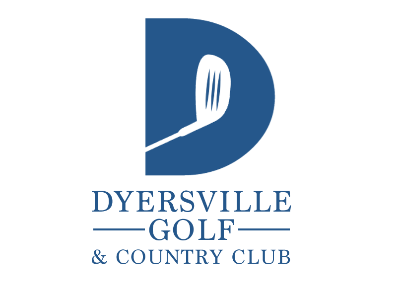 DYERSVILLE GOLF & COUNTRY CLUB