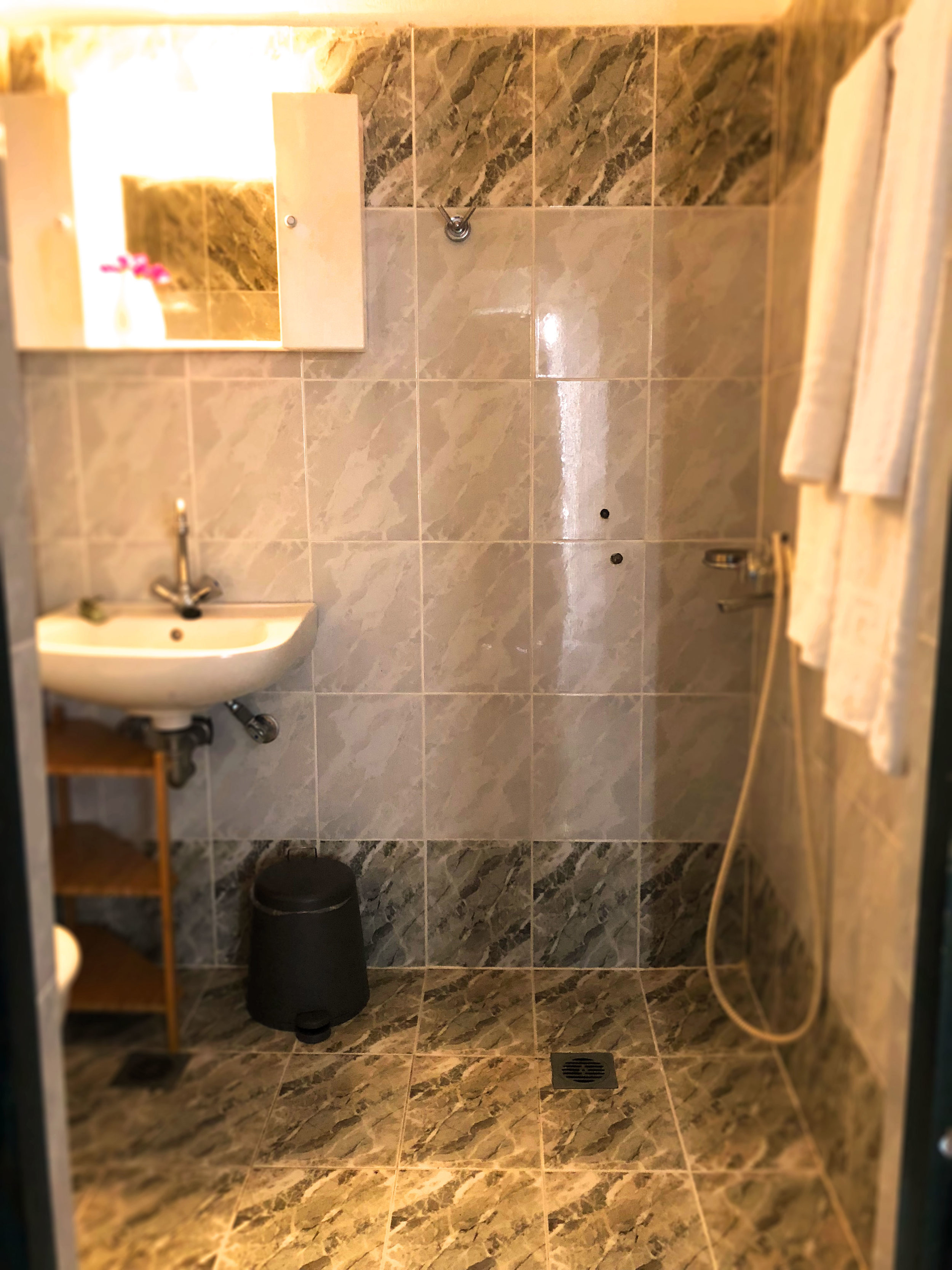 small-bathroom.jpg