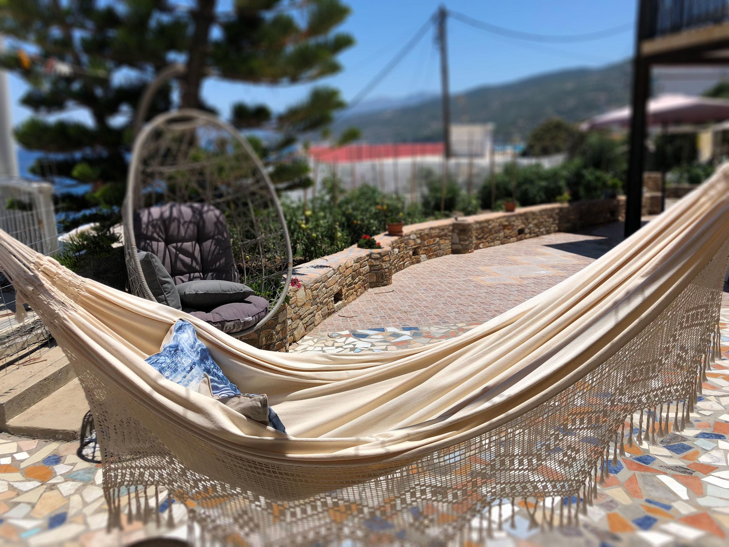 hammock-wide.jpg
