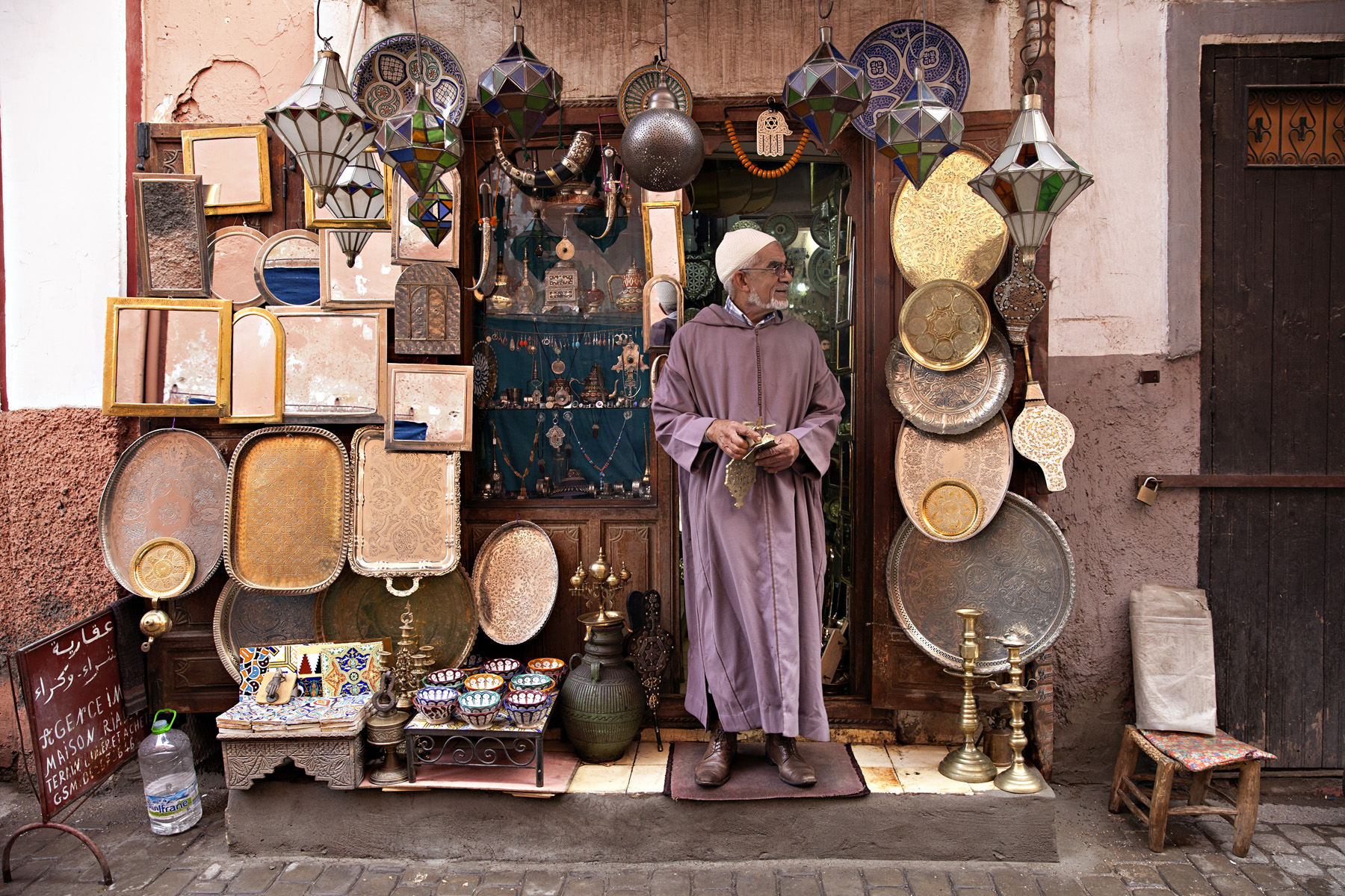 SolSeed_Morocco_006.jpg