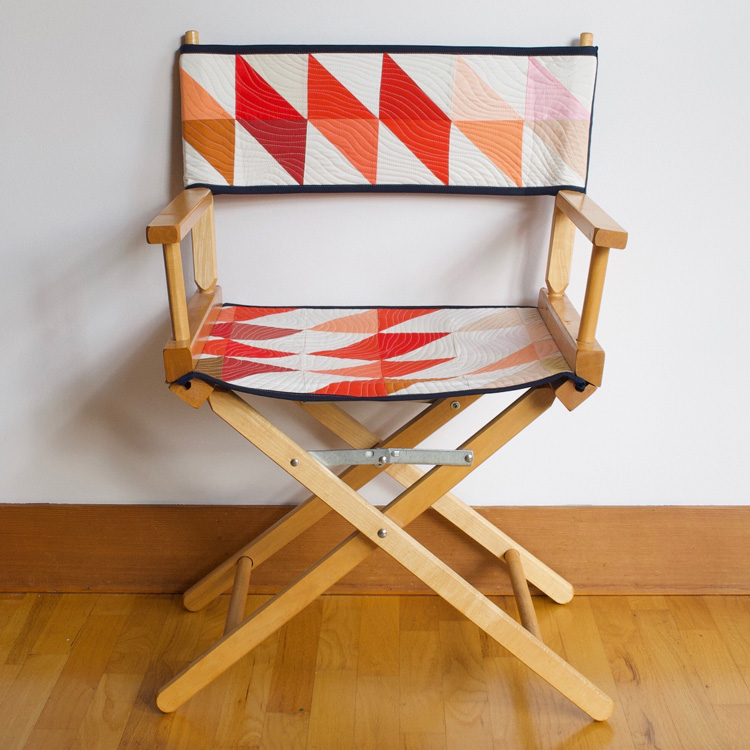 quilted-directors-chair.jpg