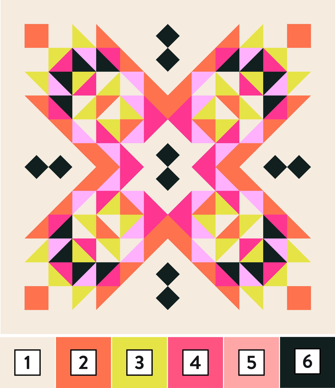 suncake-color-01.jpg