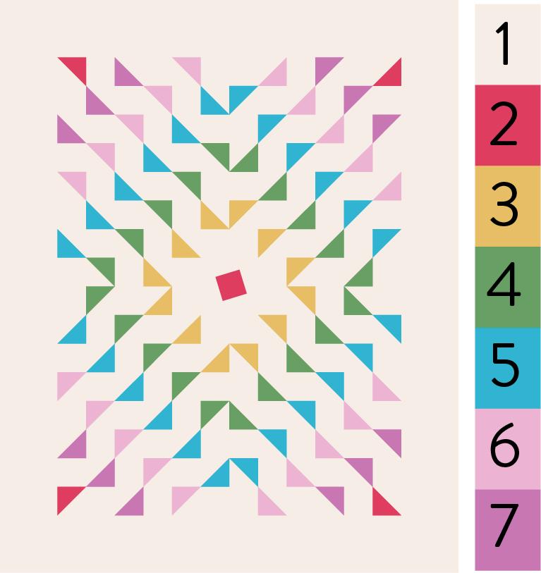 mythos-colors-05.jpg