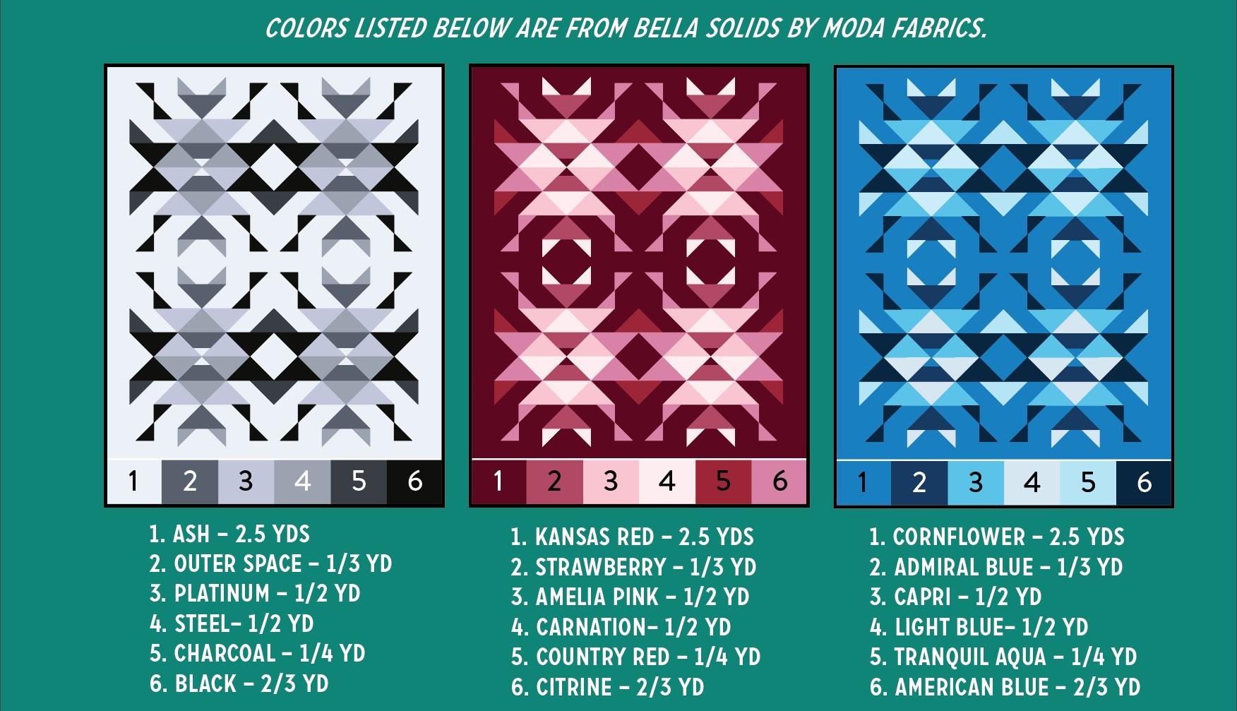 Waponi-Woo_ALT-Fabric-Requirements.jpg