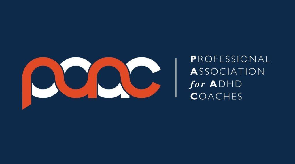 PAAC Logo.jpg