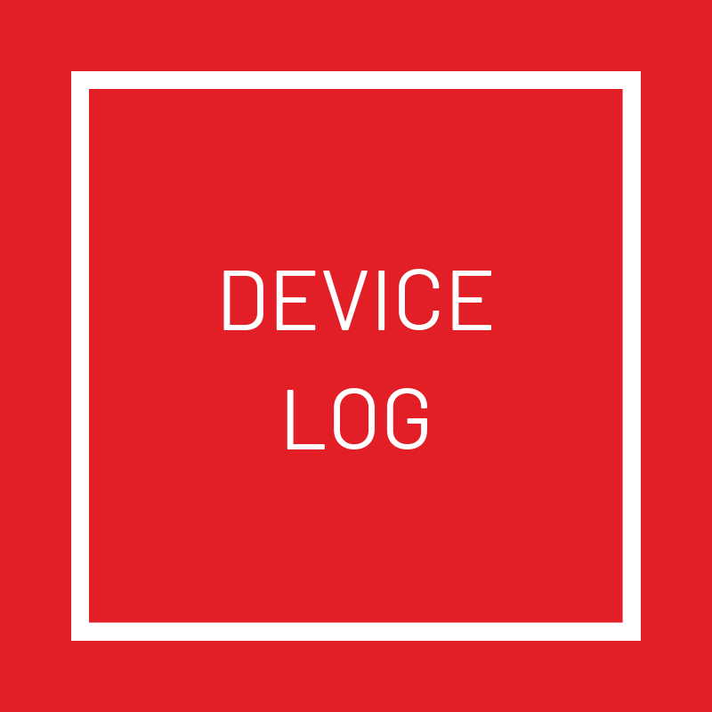 Device Log.png