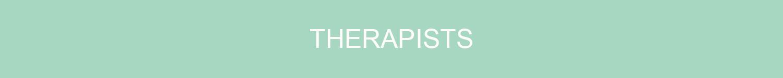 Therapists New.jpg