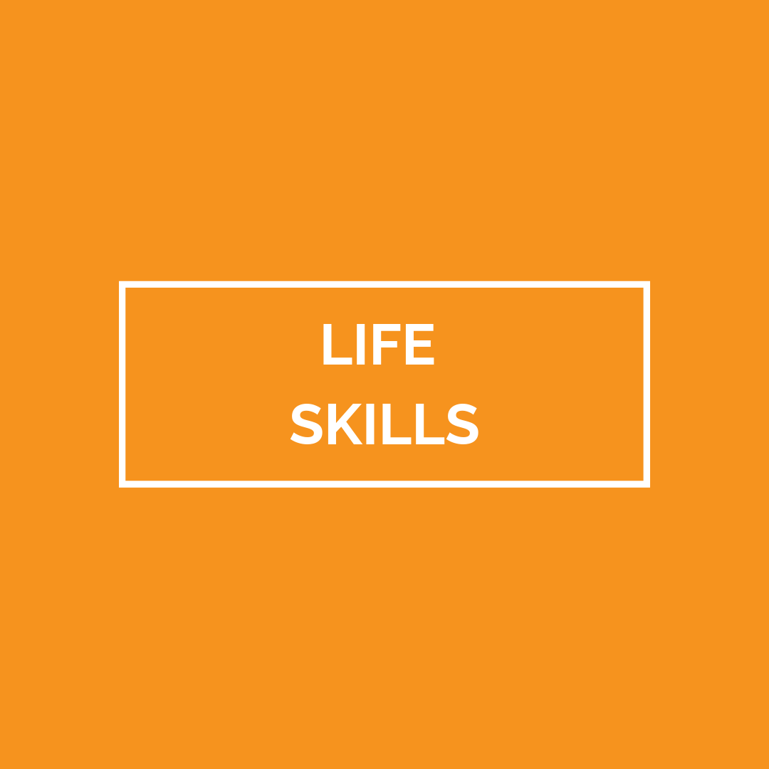 LIFE SKILLS-9.png