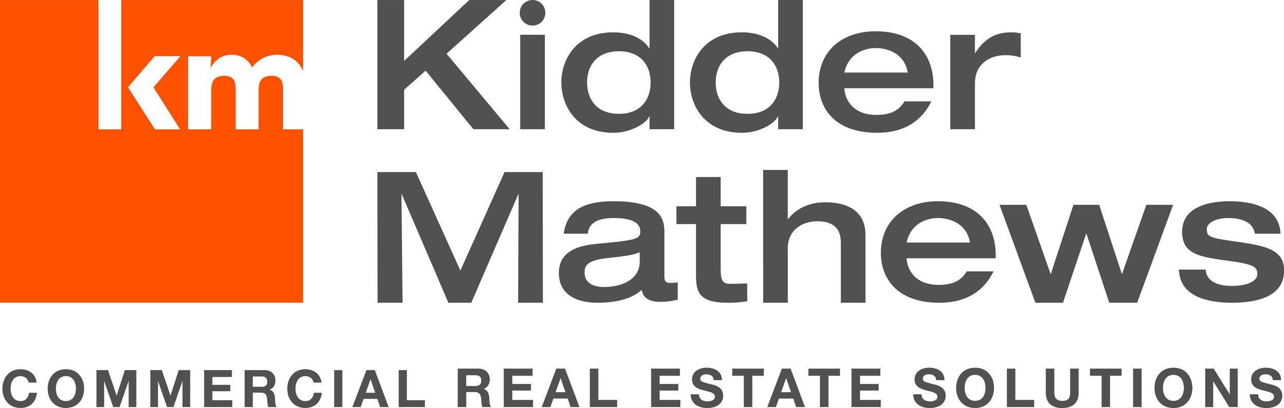 KM-logo_tag_high-res.jpg