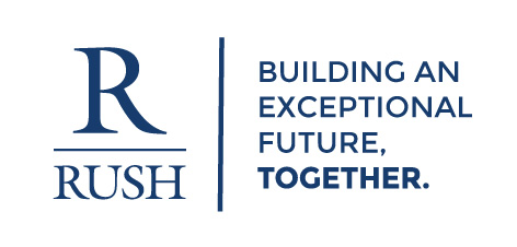 Rush_Logo-with-Tag.jpg