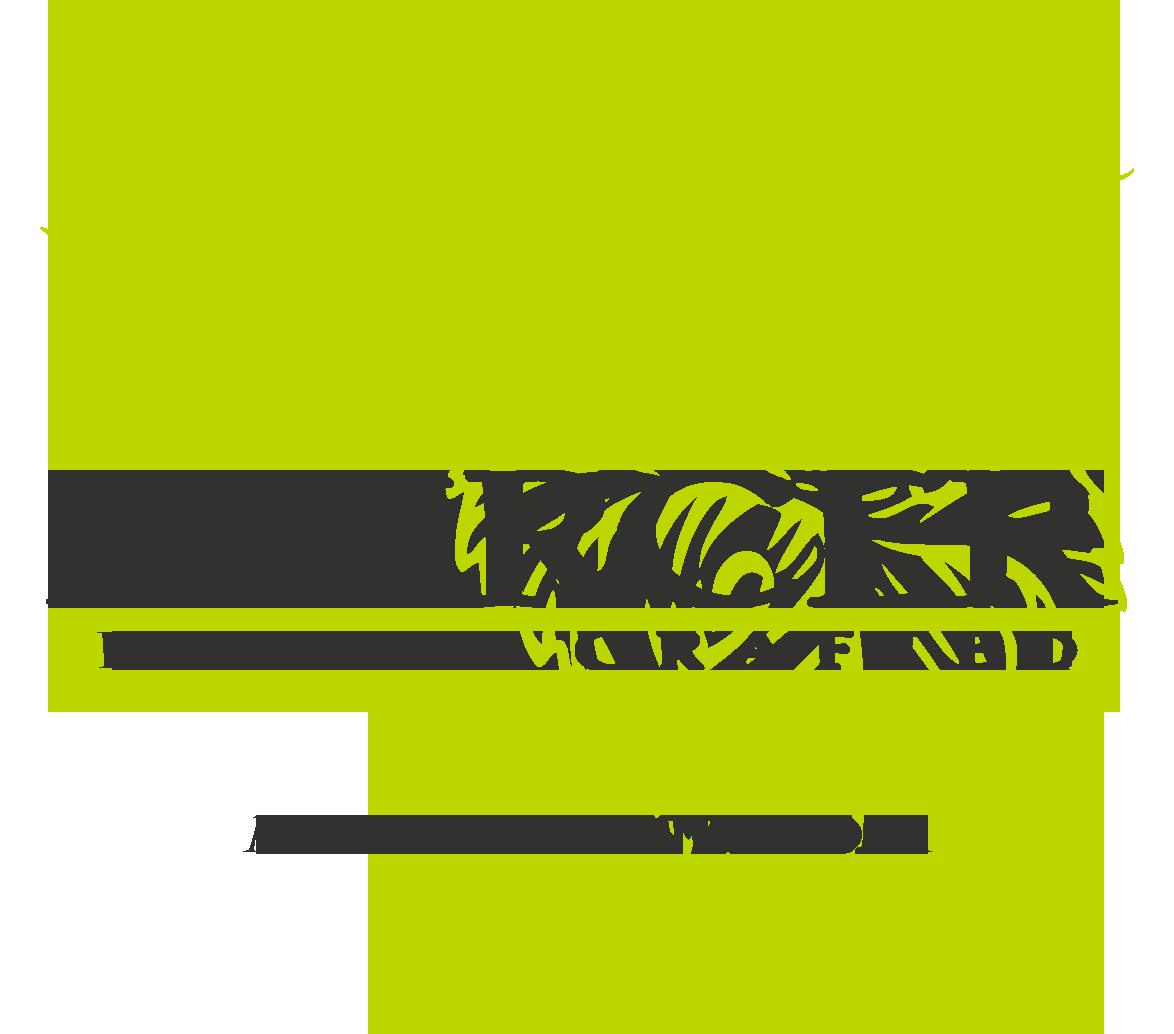 mwe_logo_estates_ logo_leafthinned_familycrafted.png