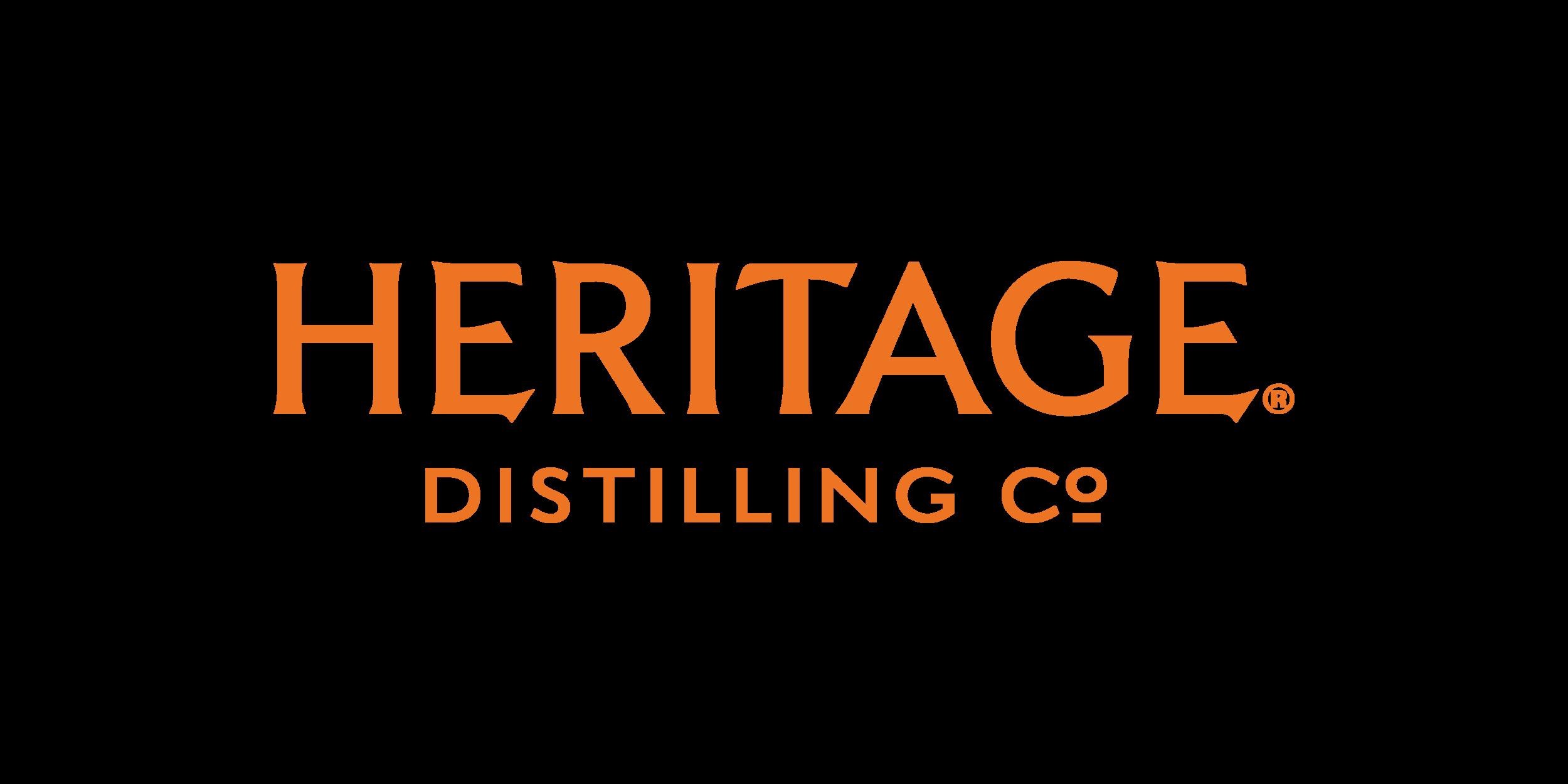 Heritage_Wordmark_Orange.png