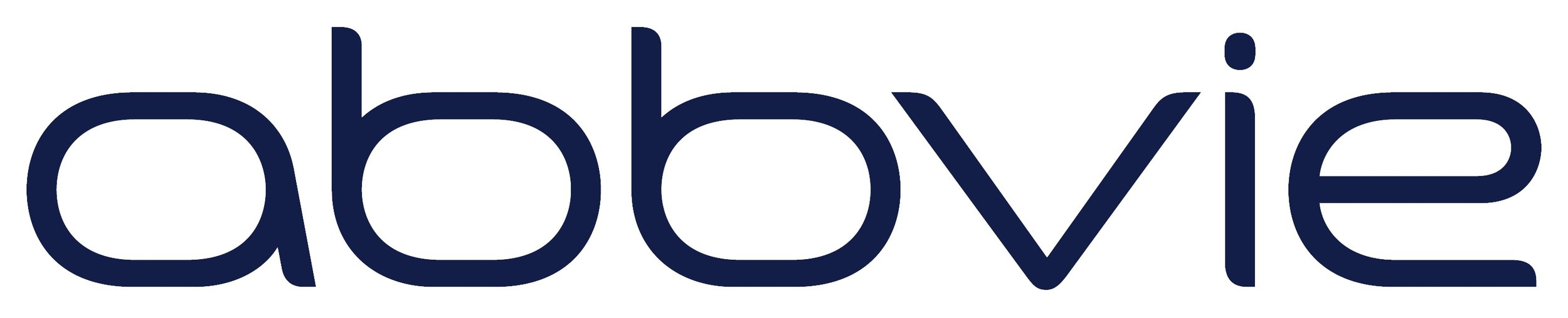 abbvie logo.jpg
