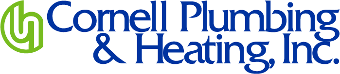 cornell logo-green-blue [Converted].png