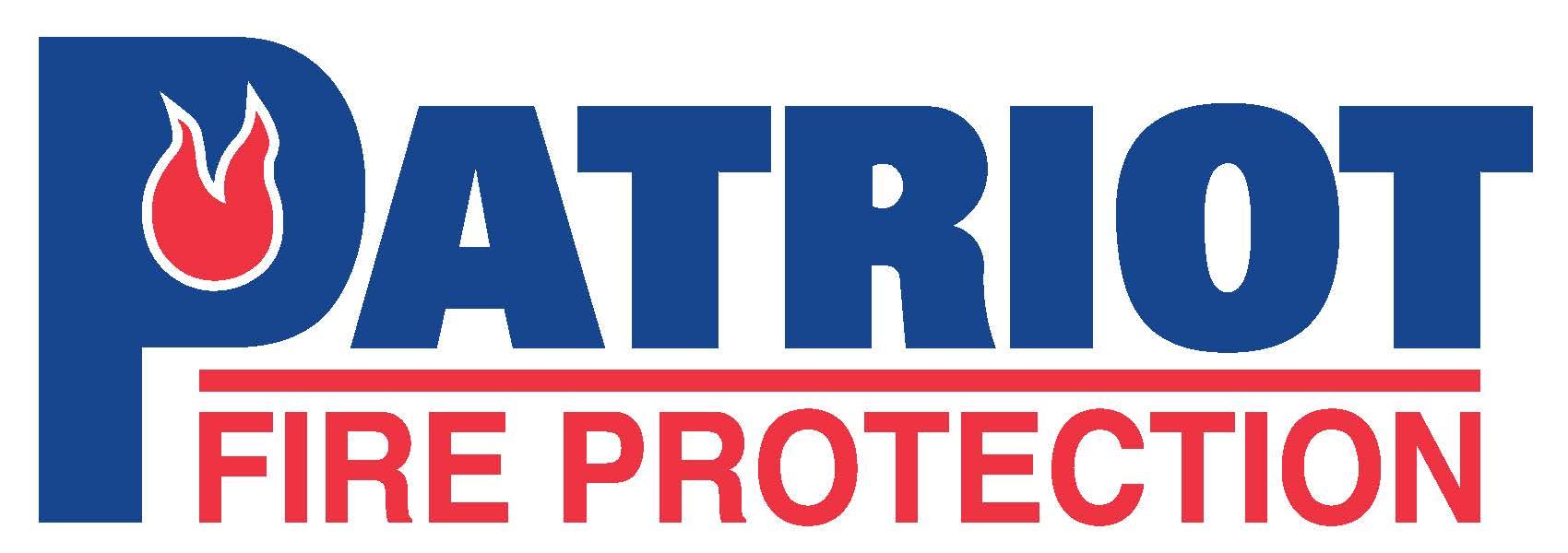 Patriot Logo CMYK - Compressed.jpg