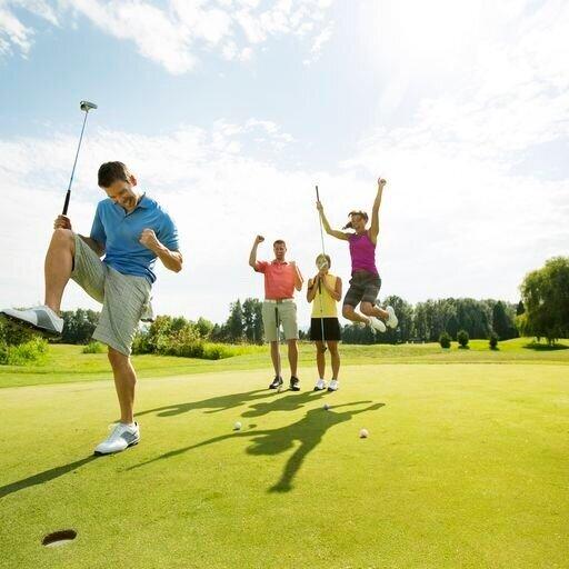 Golfing-with-Friends.jpg