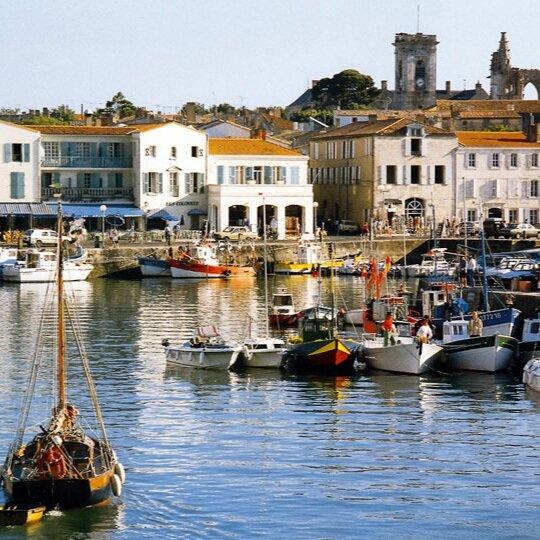 France harbor 2.jpg