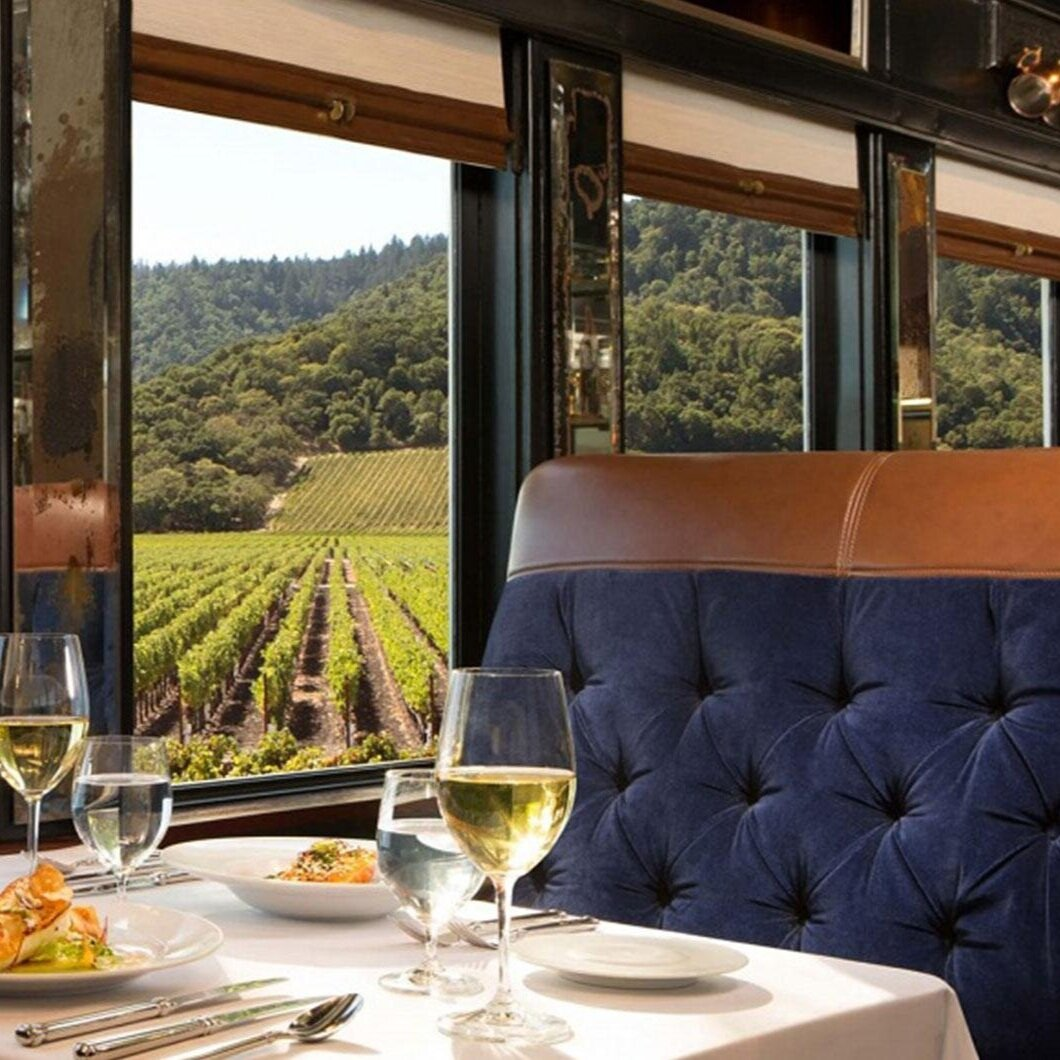Wine-Train-header.jpg