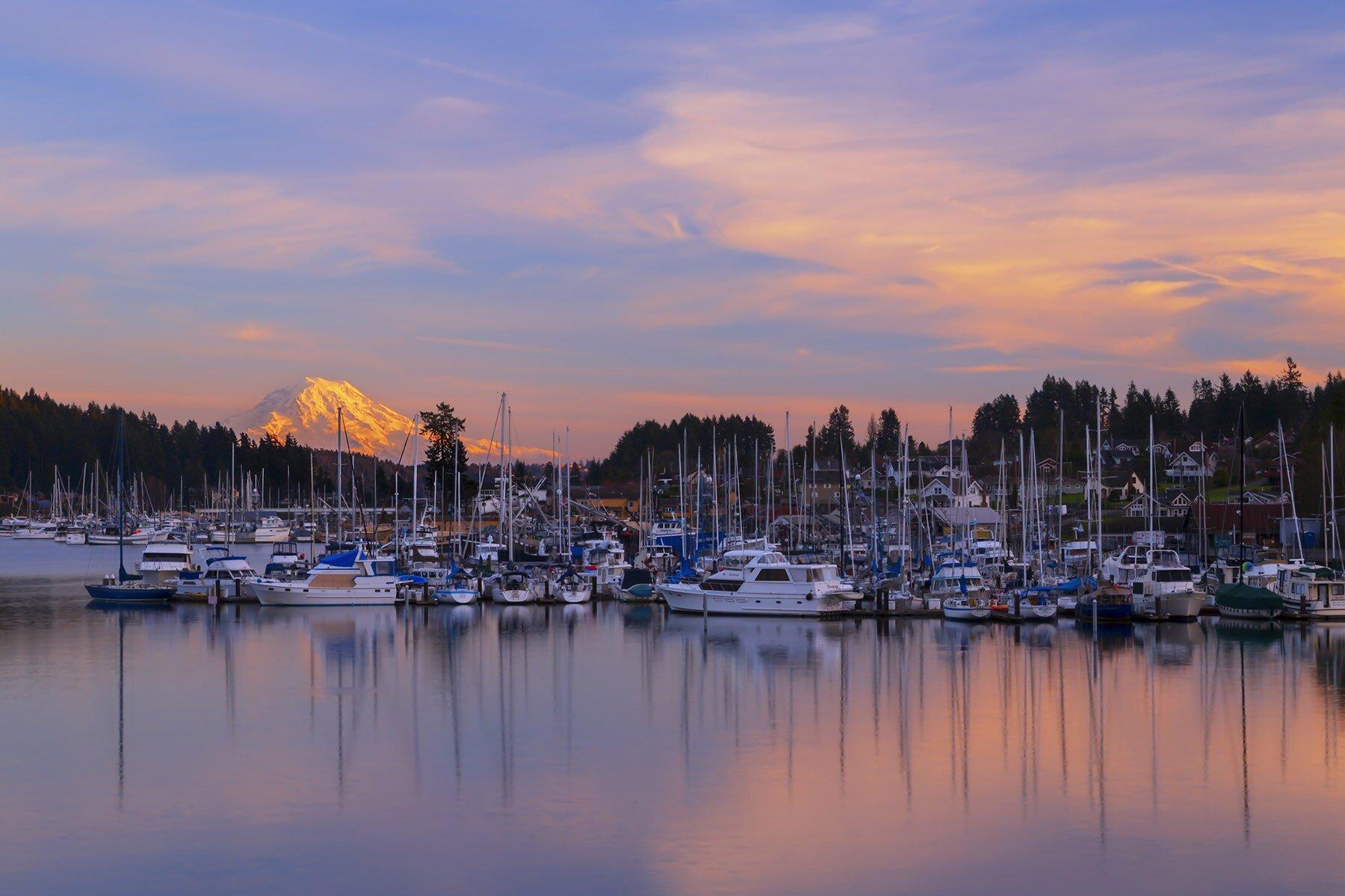 Gig-Harbor-Sunset.jpg