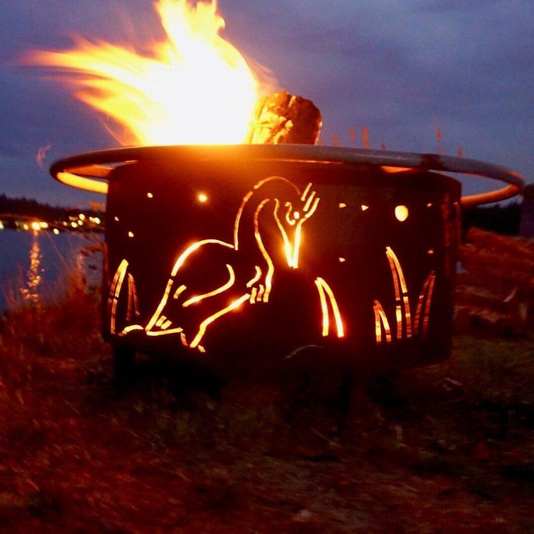 fire+pit.jpg