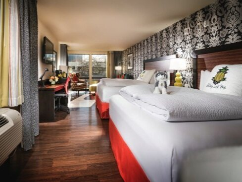 the-maxwell-hotel-a-staypineap.jpg