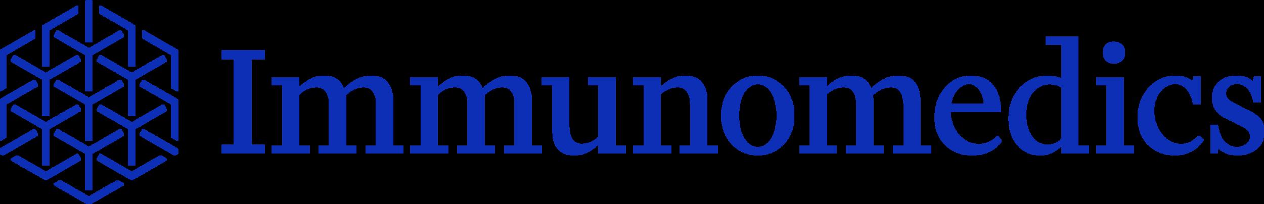 Immunomedics_Logo_1Color_Blue.png