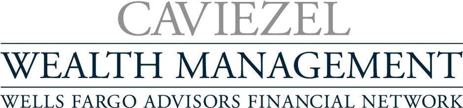 CaviezelWM Logo_color2B.jpg