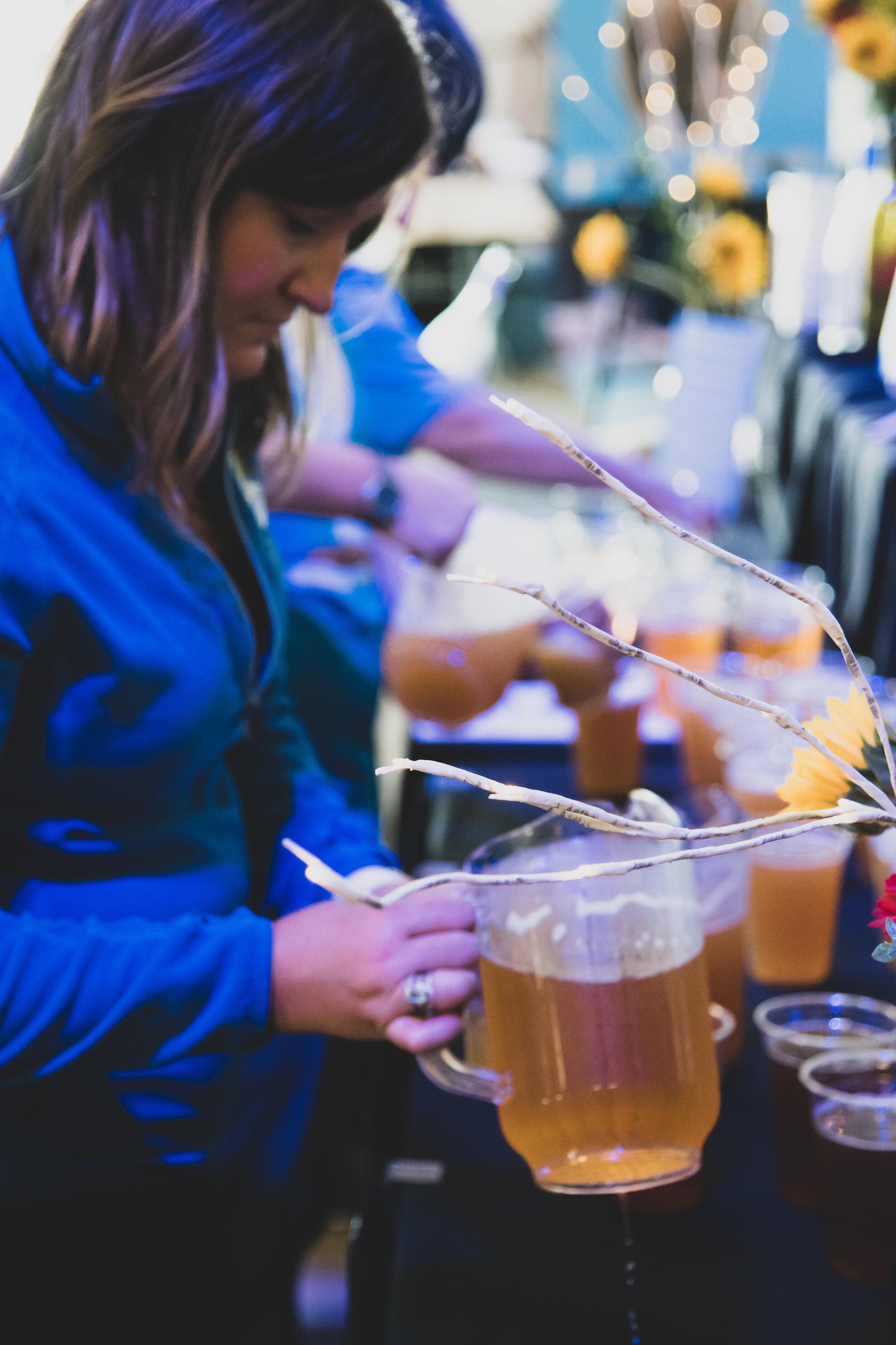 Beer and Bites 2019-5588.jpg