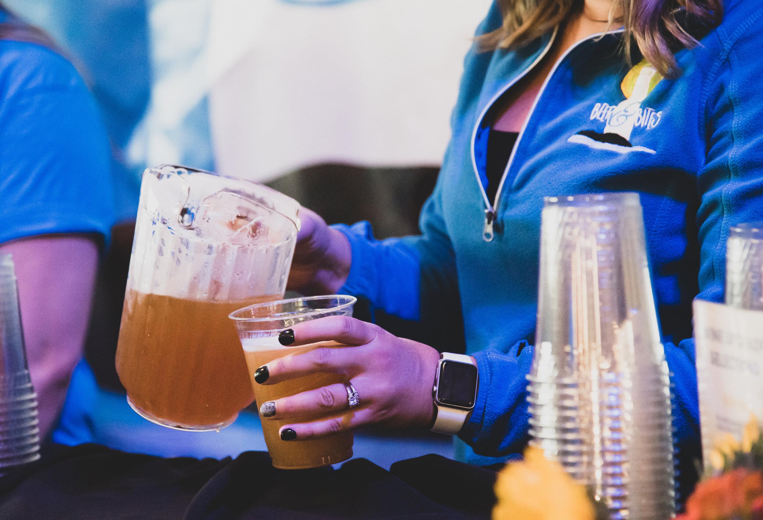 Beer and Bites 2019-5886.jpg