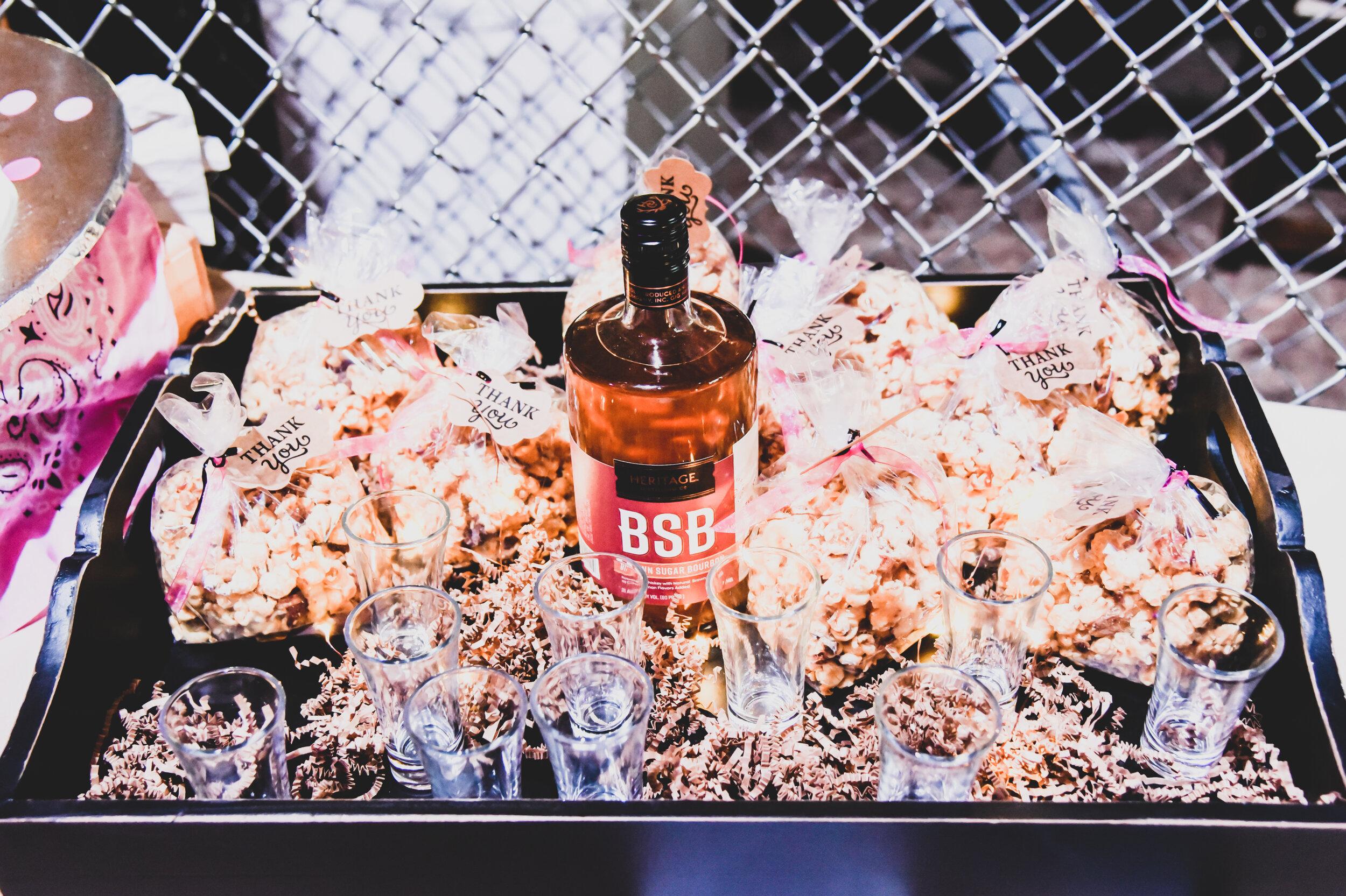 Beer and Bites 2019-5967.jpg