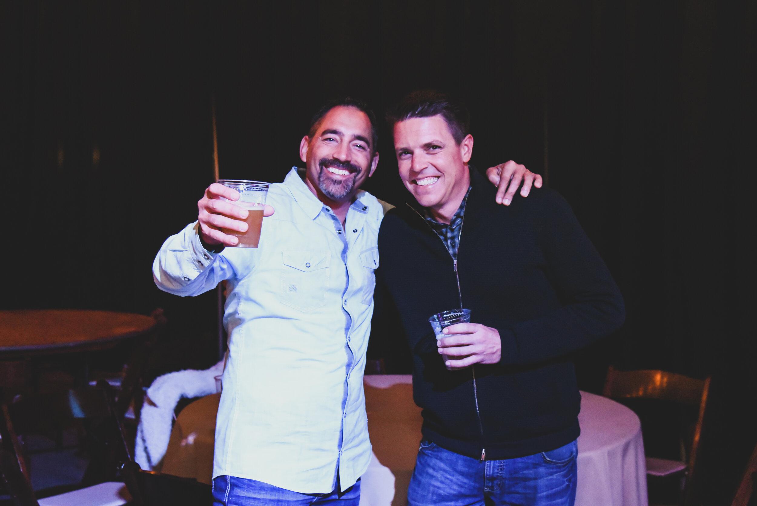 Beer and Bites 2019-6203.jpg