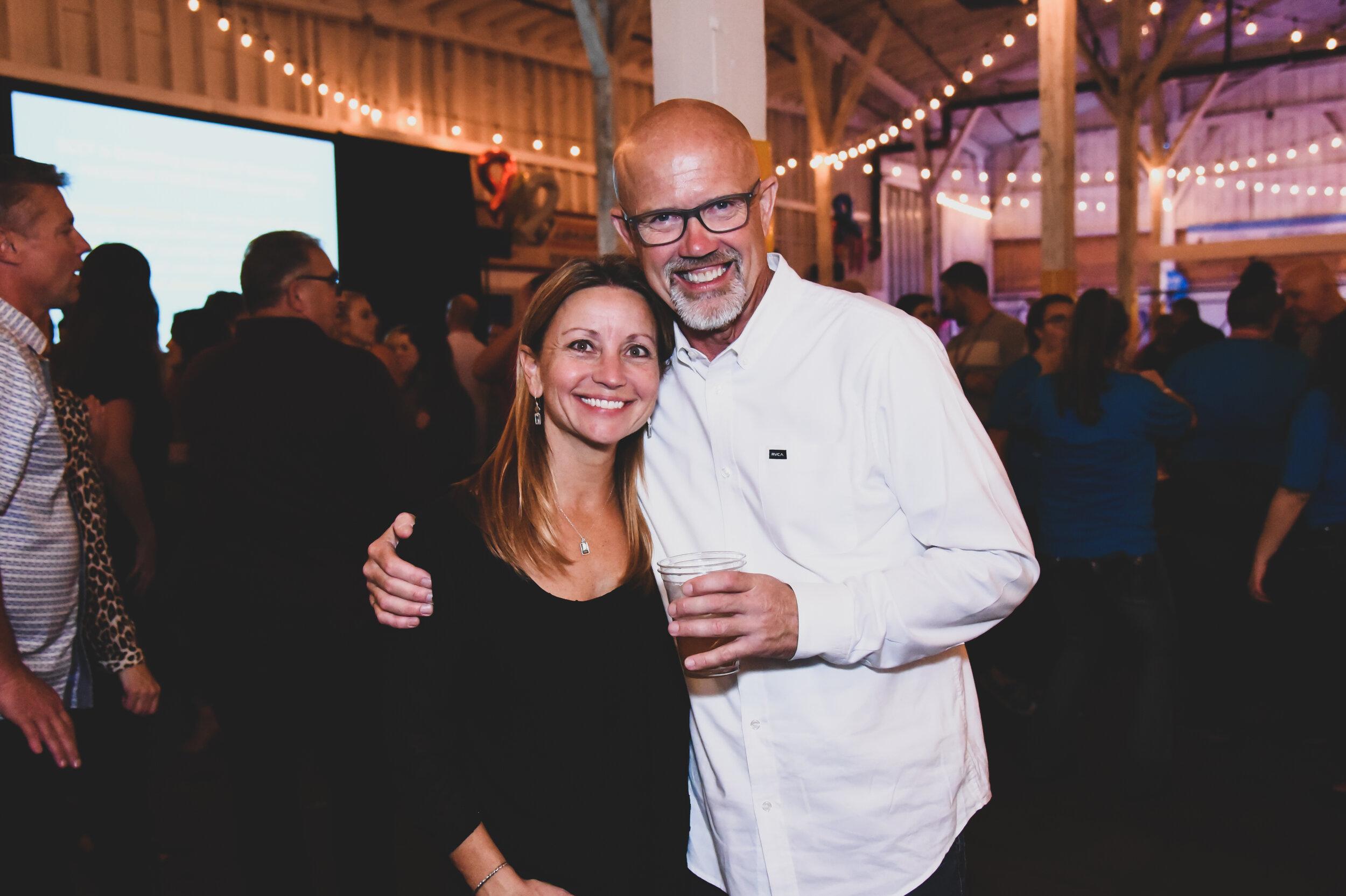 Beer and Bites 2019-6332.jpg