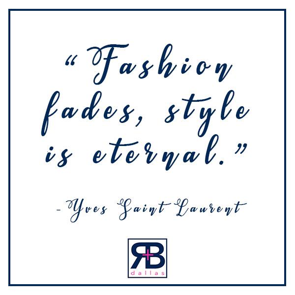 Fashion Fades.jpg