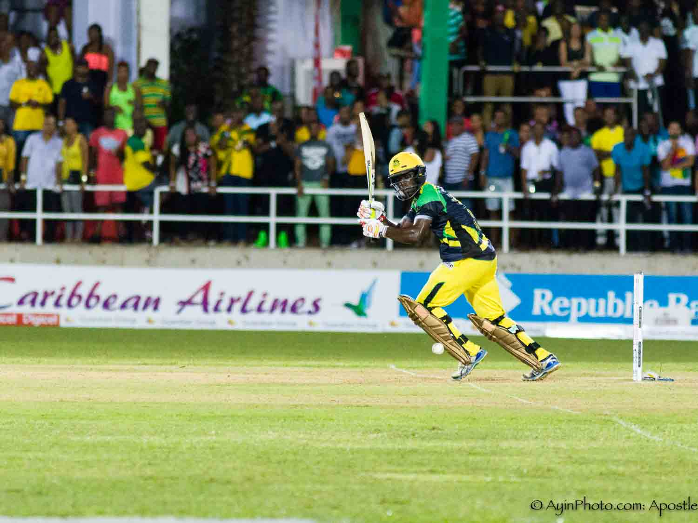 Walton Jamaica Tallawahs-0030.jpg