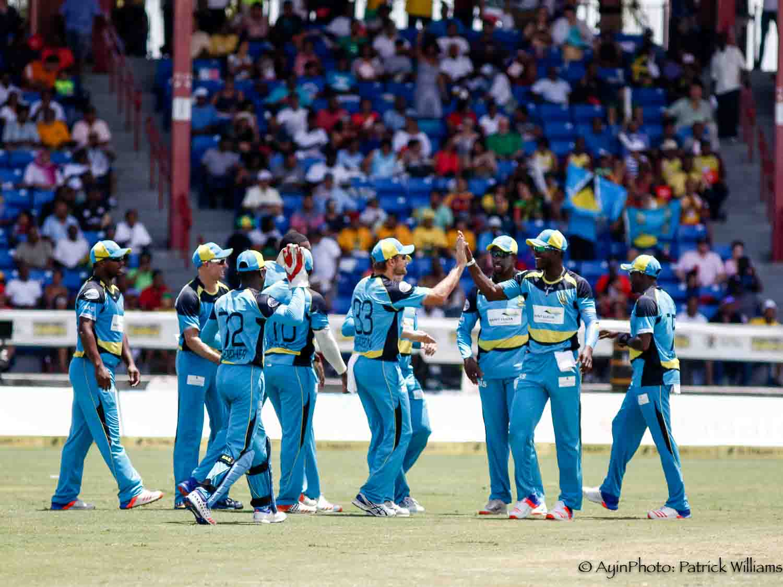 Wicket Celebration-4910.jpg