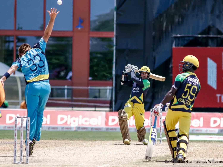 Sangakkara beats Watson-5139.jpg