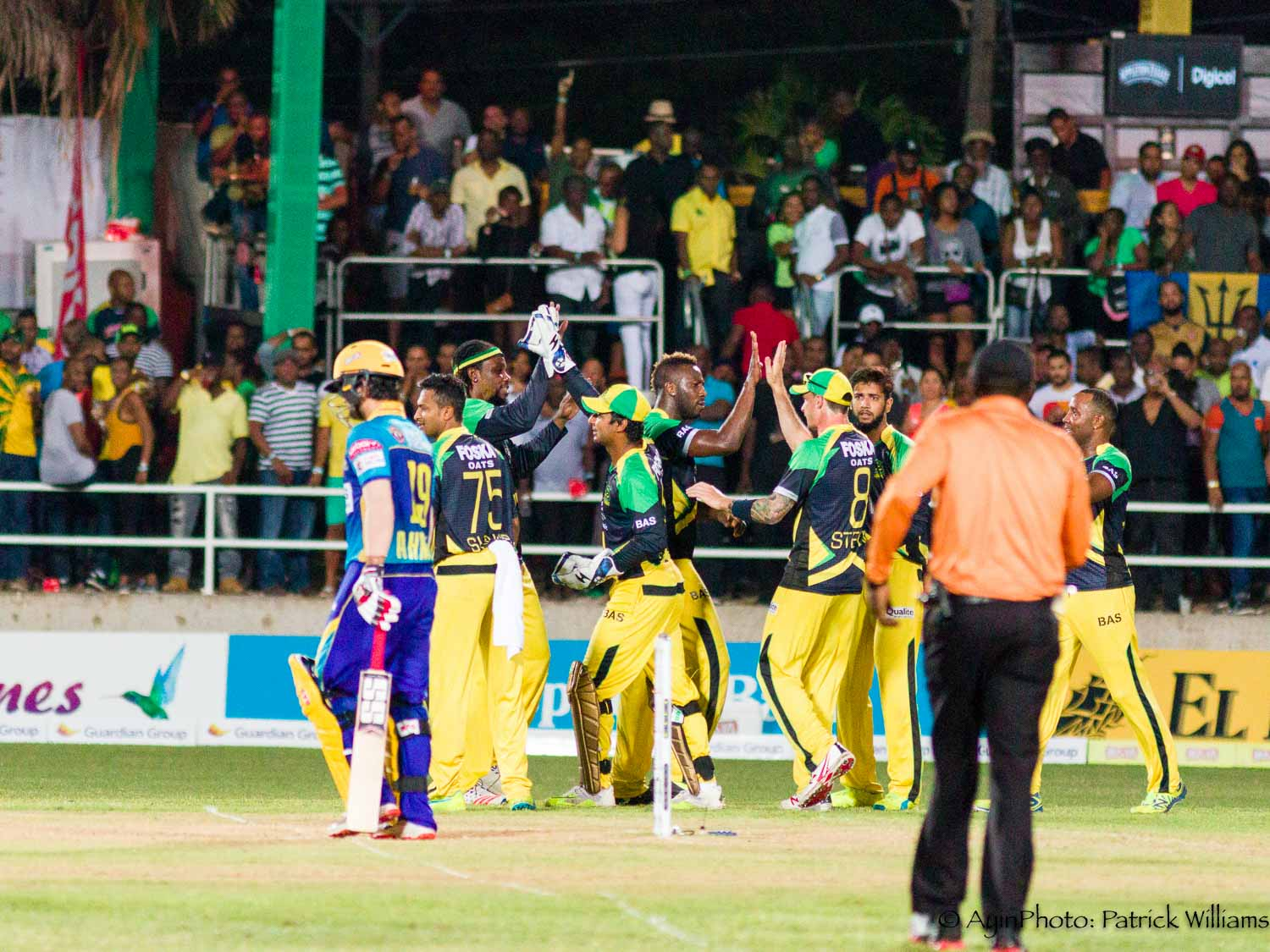 Powell LBW OUT-0543.jpg