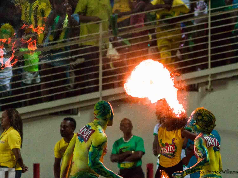 Celebration-0778.jpg