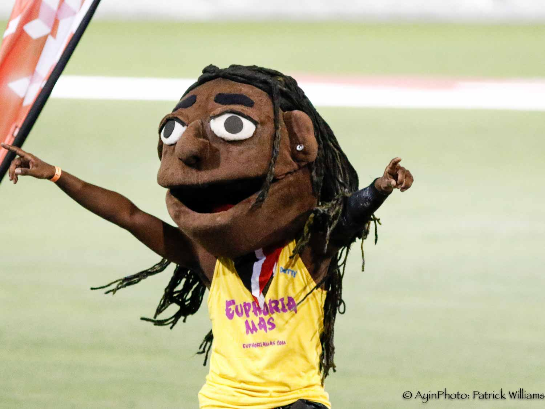 Cricket Ras-2373.jpg