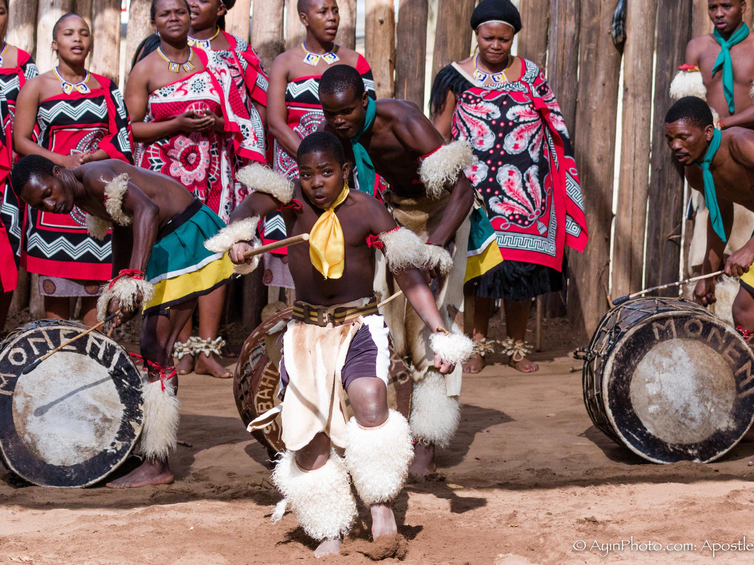 Zulu Tribe Attack-7668.jpg