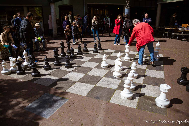 Street Chess-3098.jpg