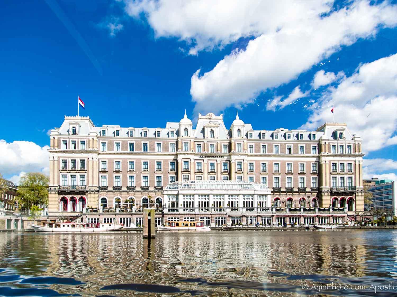 Hotel On Water-3083.jpg