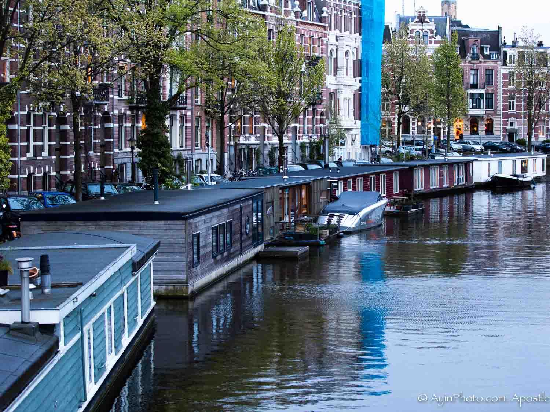 Floating Homes-2995.jpg