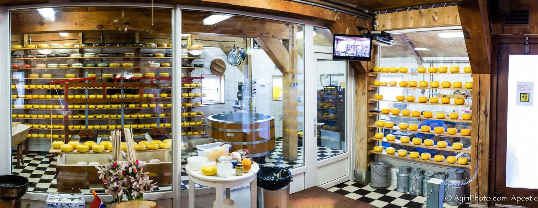 Cheese Factory 74A3252-.jpg