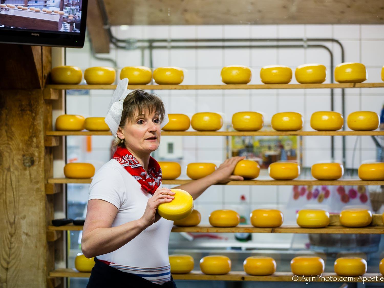 Cheese Factory Server-3309.jpg