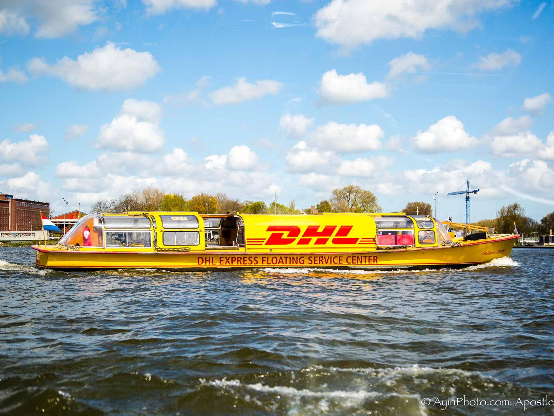 River DHL Express-3036.jpg