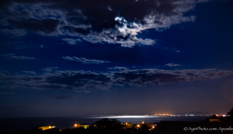 Jamaica moon set-2014.jpg
