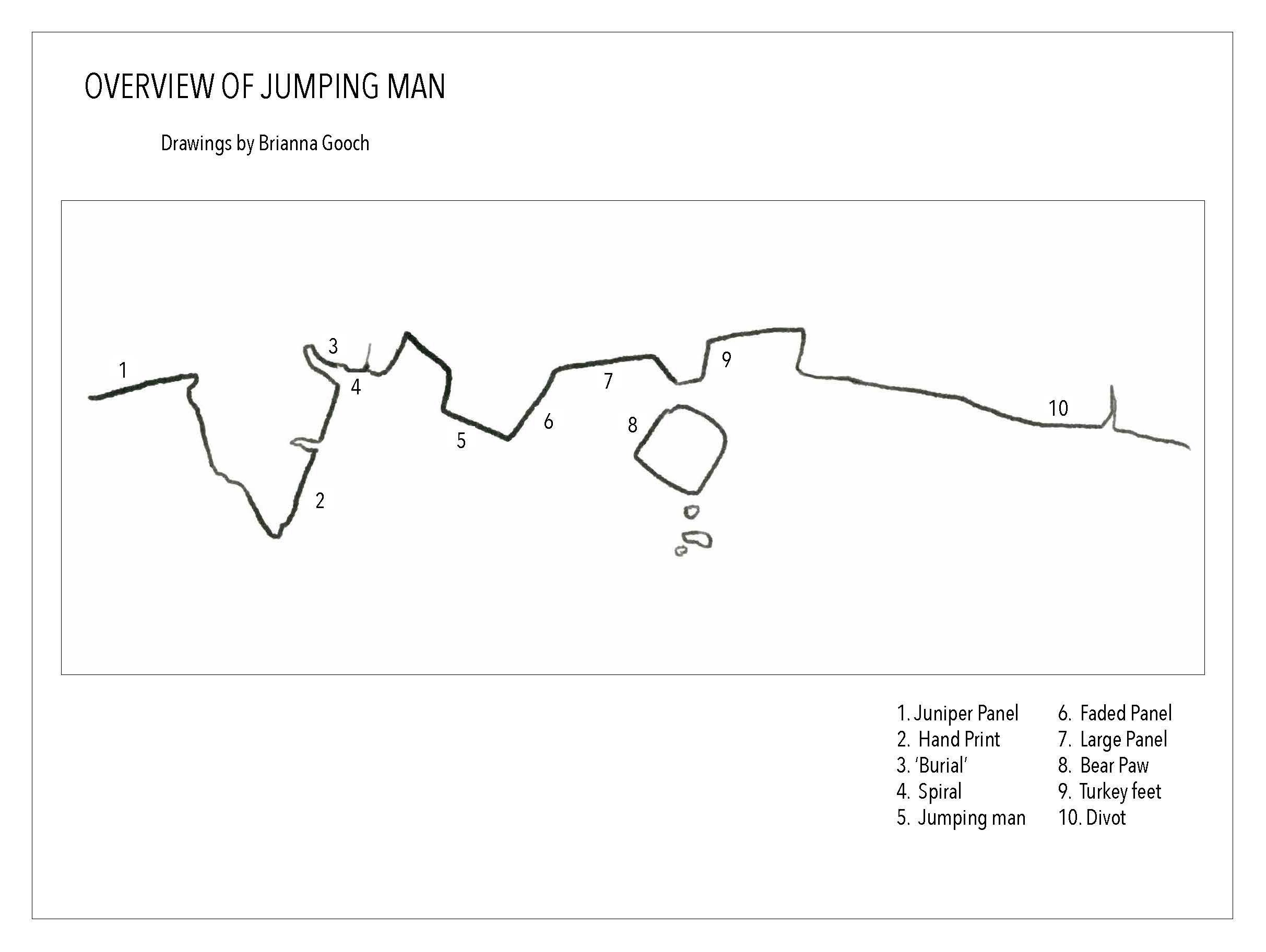Jumpingman_Plan_Page_1.jpg