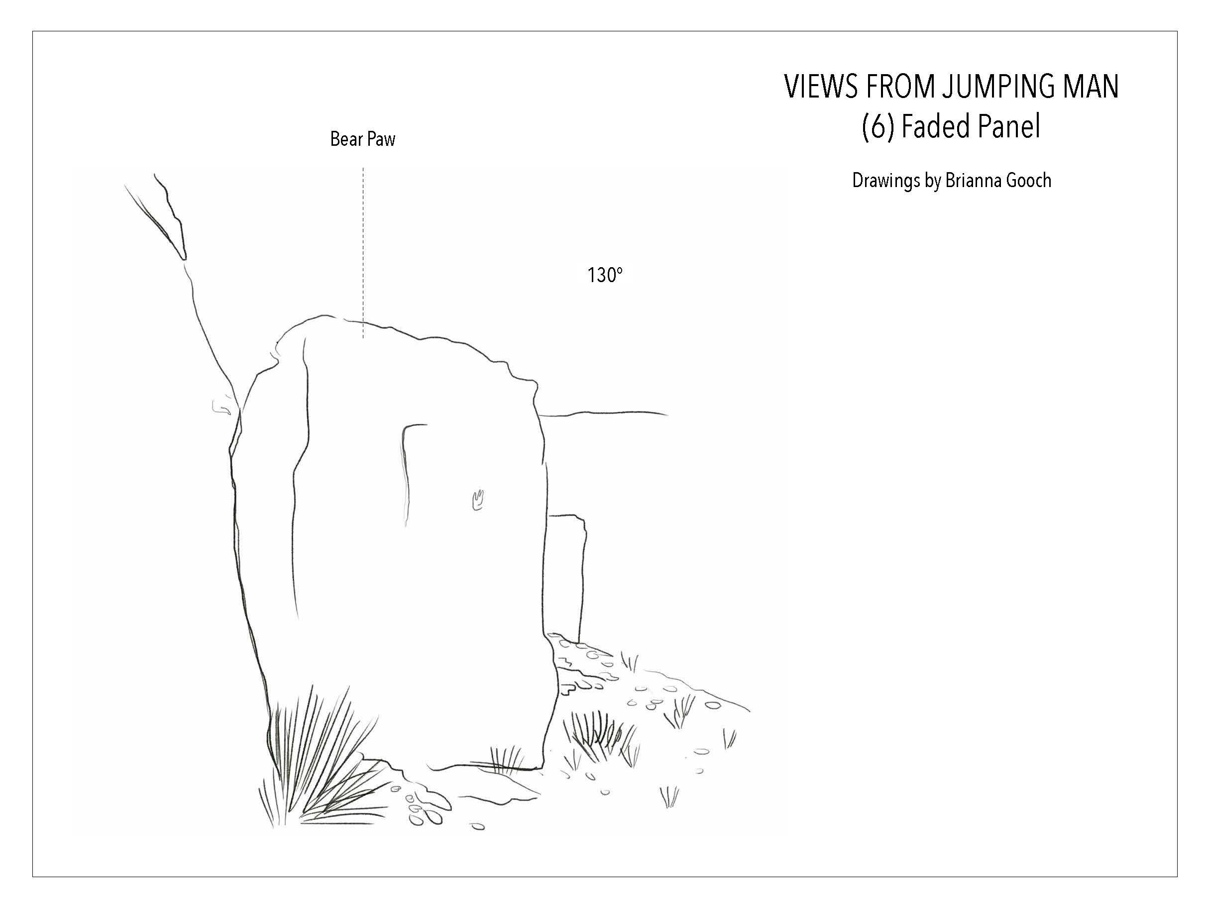 Jumpingman_Plan_Page_6.jpg