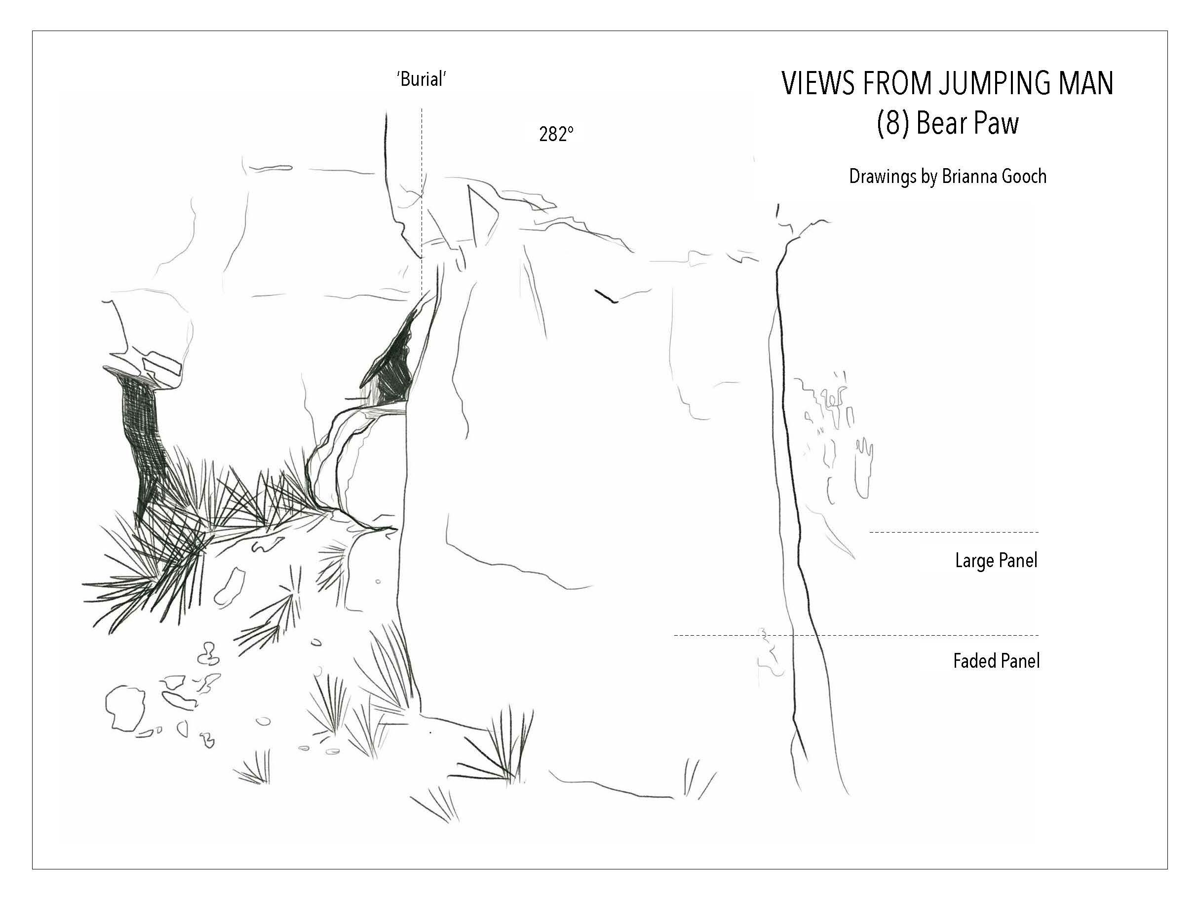 Jumpingman_Plan_Page_8.jpg